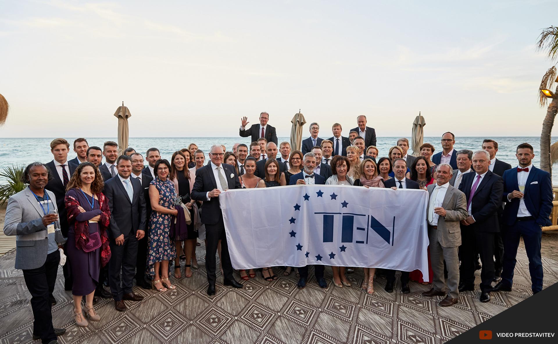 Grilc-Starc-Partnerji-Mednaroden-Povezave-TEN-The-European-Network