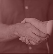 Grilc, Starc & Partnerji- Pogajanja