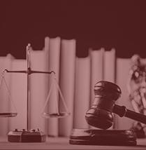 Grilc, Starc & Partnerji Statusno-pravo